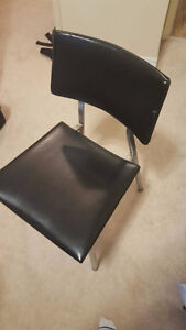 CHAIR FOR SALE. GOOD CONDITION