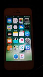 IPhone 5 50$