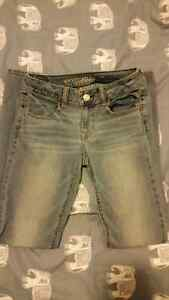 Jeans - Excellent Condition Kingston Kingston Area image 5