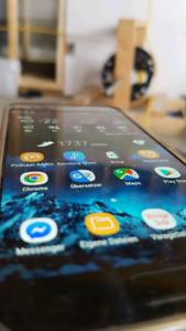 Samsung s7 in Good Condition
