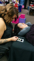 $499. Reg:$999. Lash Training`Save 50%~Limited Time Only.