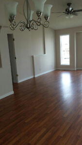 2 Bedroom Upper-Shawnessy SW- Just painted! PETS