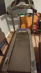 Horizon CT9.5 Treadmill