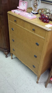 Dressers and Wardrobes at affordable prices
