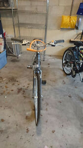 Bike For Sale - $120