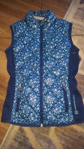 4-5years vest