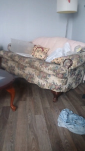 Free old couches