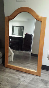 REDUCED: Mirrors Mirrors Mirrors!