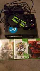 Xbox 360  REDUCED PRICE!!