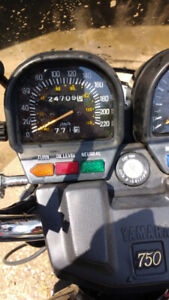 Sidecar | New & Used Motorcycles for Sale in Alberta from