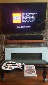 NINTENDO Wii COMPLETE PACKAGE  / ENSEMBLE NINTENDO Wii West Island Greater Montréal image 5