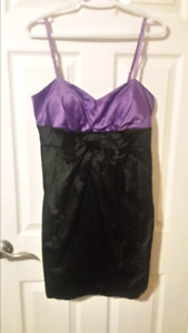 XL women's dress