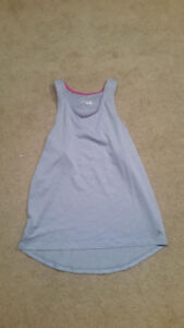GIRLS clothing size 12/14