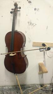 Recherche instruments de musique défectueux.