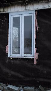 Lot de fenêtre a vendre Saguenay Saguenay-Lac-Saint-Jean image 6