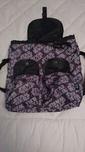 Star Wars Backpack - New
