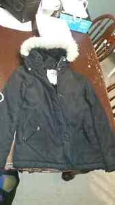 Winter and fall jackets Kitchener / Waterloo Kitchener Area image 1
