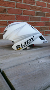 Rudy Project Wingspan *Nearly New*