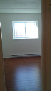 BEAUTIFUL, CENTRALLY LOCATED ONE BEDROOM Cornwall Ontario image 6