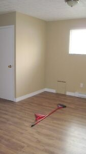 Large two bedroom apartment in the East End St. John's Newfoundland image 5