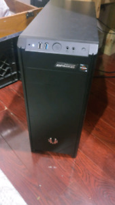 Gaming pc first come first serve