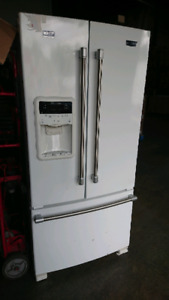 GIVE AWAY PRICE  Réfrigérateur fridge