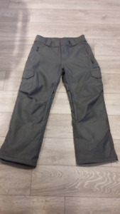 Snow pants Firefly large
