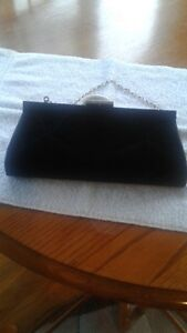 Women's Evening Bag