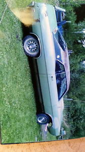 1969 torino gt CALL ONLY 2503972611