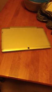 Digital 2 tablet/ laptop