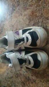 Nike shoes- size 8 1/2
