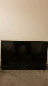 TV FINLUX 43 inch LCD.