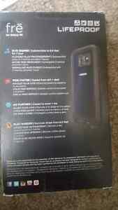 Lifeproof case for Samsung Galaxy 6 (not s6 edge) London Ontario image 2