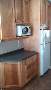 Fanshawe College Student Rental Rooms May 1st $455 London Ontario image 5