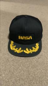 Cap Cap