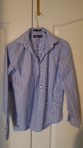 4 designers boys shirts for SALE - $30 ONLY