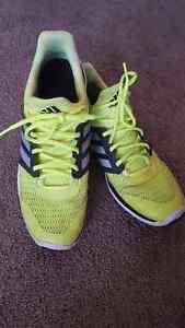 Adidas Training Shoe size 12 US