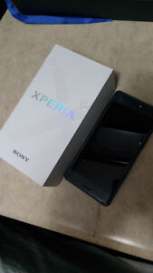 Sony Xperia X Performance ! FOR SALE !!