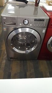 Reconditioned Dryer Sale - 9267 50St - Washers from $250