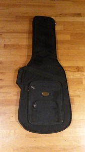 Sac de transport pour Guitare FENDER