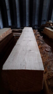 Pine Fireplace Mantels for Indoor Fireplace