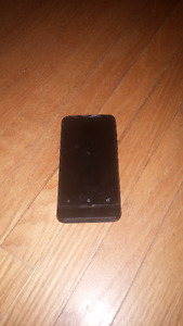 As-Is HTC One V PK76110