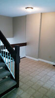 Just Renovated 3 bed townhome for rent REDUCED!!