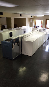 Stratford Appliances Ask about our 1 year warranty