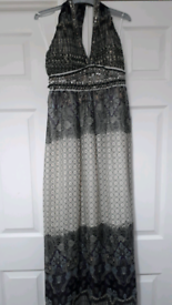 Maxi Dress Size 12-14