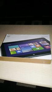 Dell Venue 11 Pro 128gb brand new!