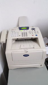 Brother multi Function printer