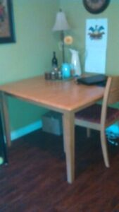 Table Only - new price