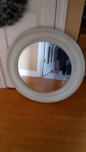 "BEAUTIFUL MIRROR ""NEW"""