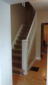 Room for Rent available Dec 10th. Peterborough Peterborough Area image 1